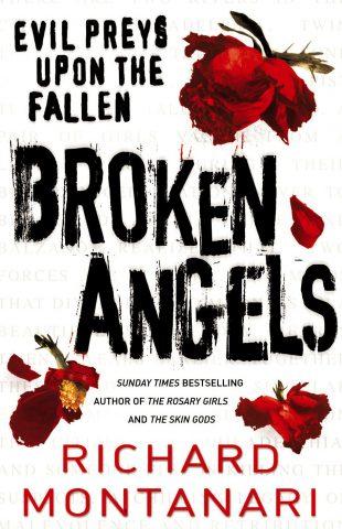 broken_angels