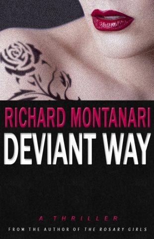 deviantway
