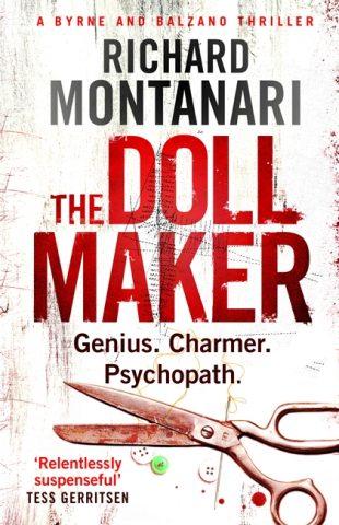 dollmaker_uk