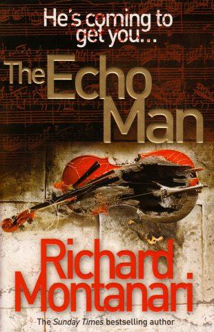 echoman_uk_hc