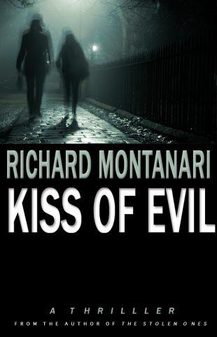 kiss_of_evil