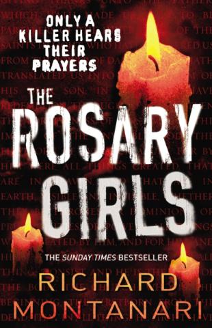 rosary_girls_uk