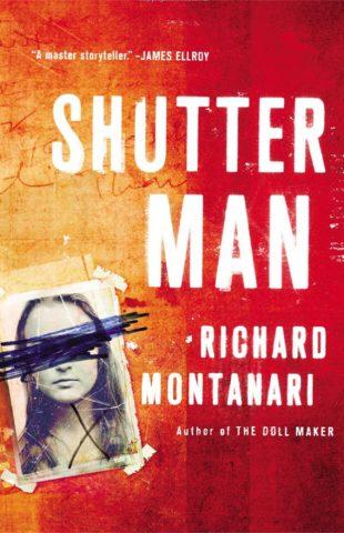 shutter_man
