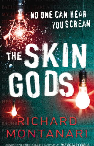 skin_gods_uk