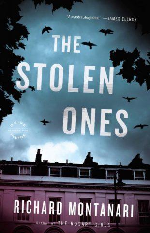stolen_ones