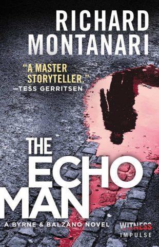 the_echo_man_us